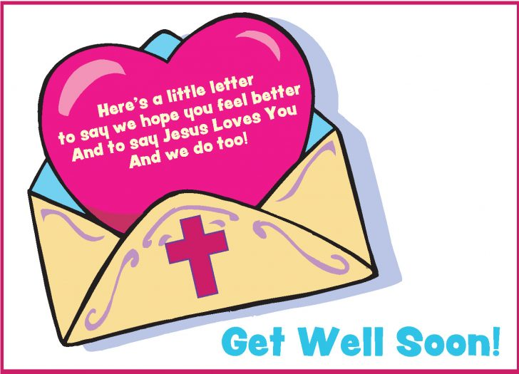Free Get Well Soon Images Free Download Best Free Get Well Soon