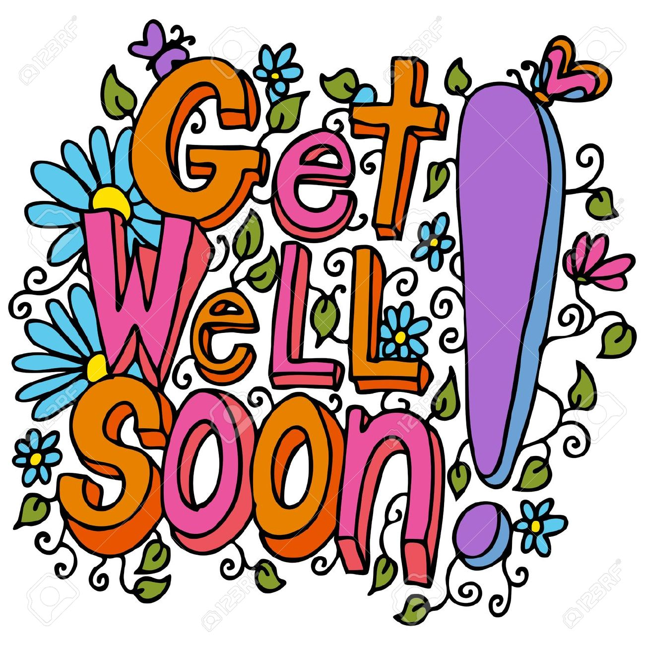 Free Get Well Soon Images   Free download best Free Get ...