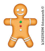 160x179 Gingerbread Man Clipart Eps Images. 3,728 Gingerbread Man Clip Art
