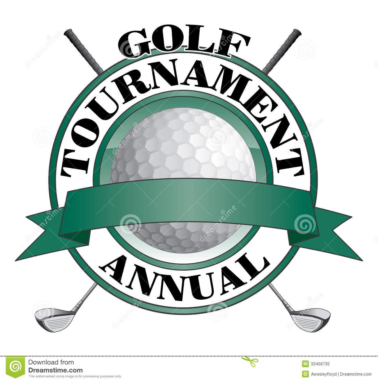 1300x1314 Golf Ball Clipart Golf Outing