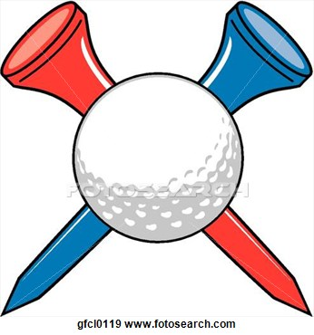 free golf clipart free download best free golf clipart on
