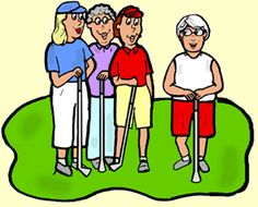 236x190 Ladies Golf Clipart Amp Ladies Golf Clip Art Images