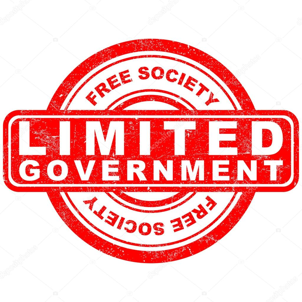 1024x1024 Limited Government Symbol Stock Vectors, Royalty Free Limited