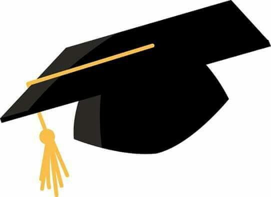 542x395 Free Graduation Clip Art Graduation Clip Art, Clip Art