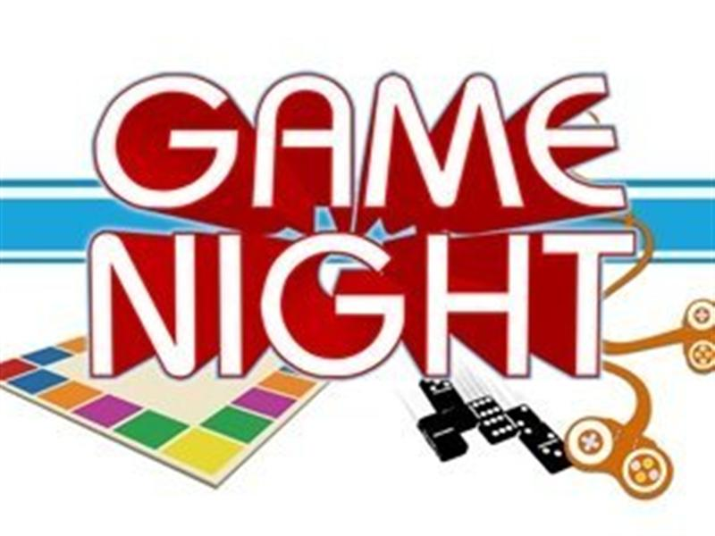 800x600 Graphics For Game Night Graphics