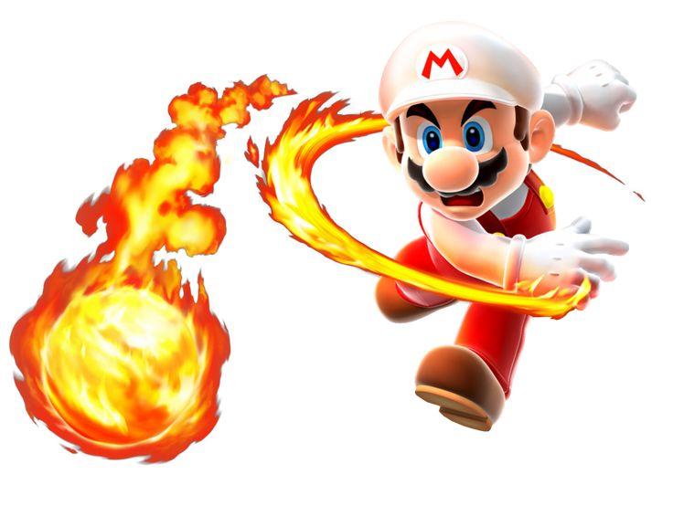 736x577 The Best Free Mario Games Ideas All Super Mario