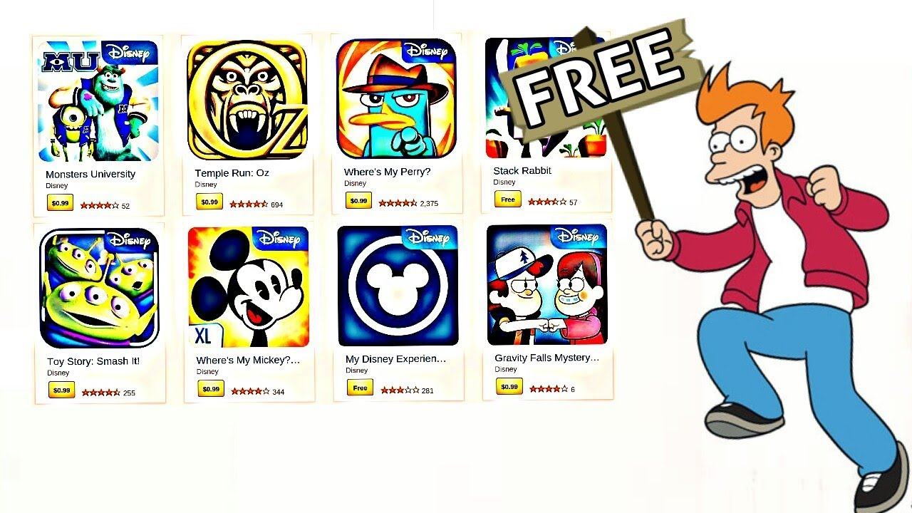 1280x720 Android Best App To Download Any Paid Games For Free No Root