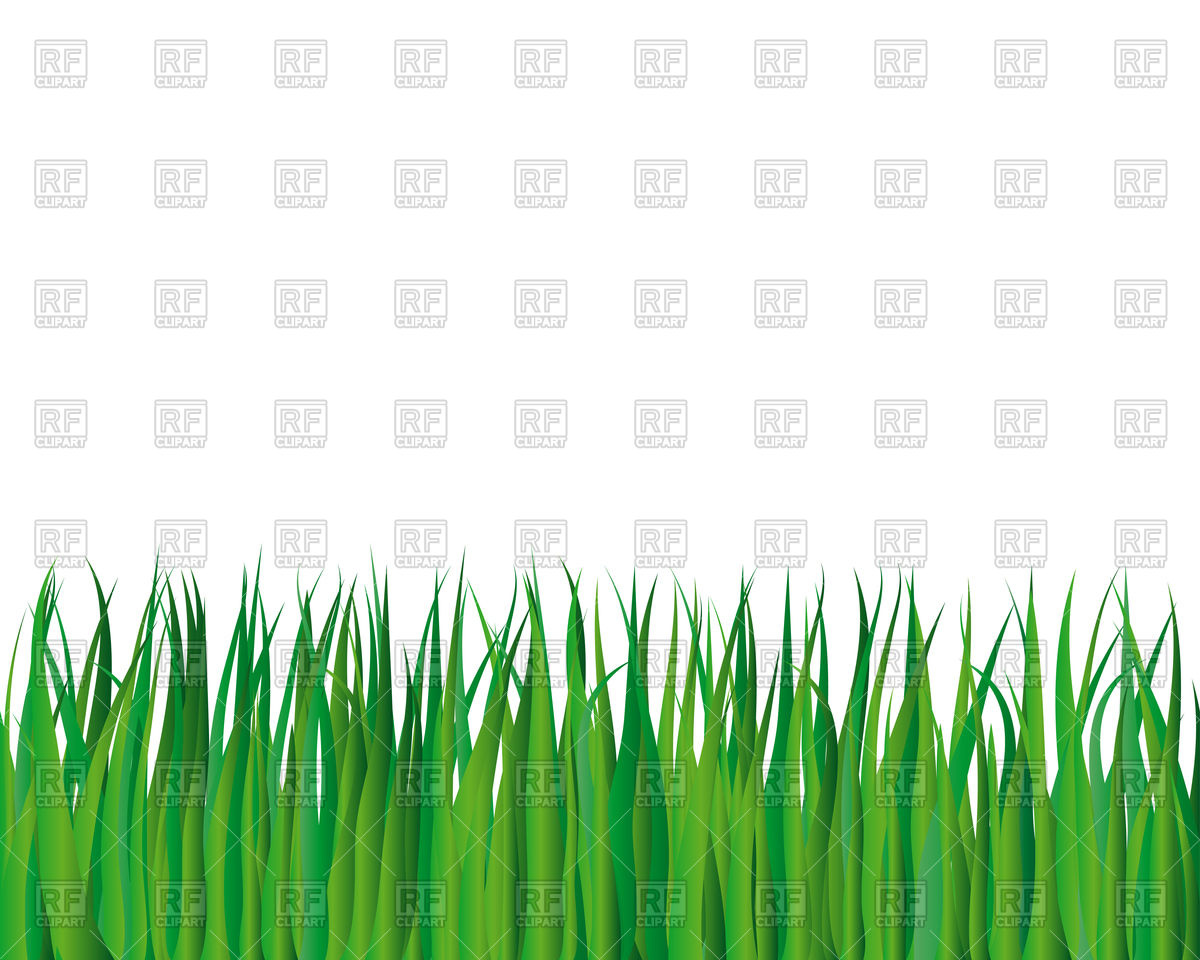 Free Grass Clipart
