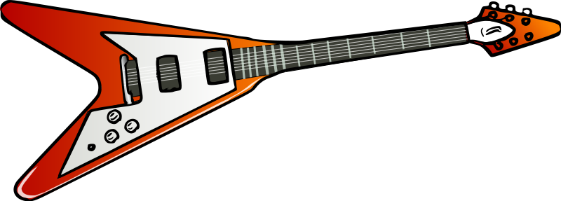 800x287 Guitar Music Clipart Pictures Royalty Free Clipart Pictures Org