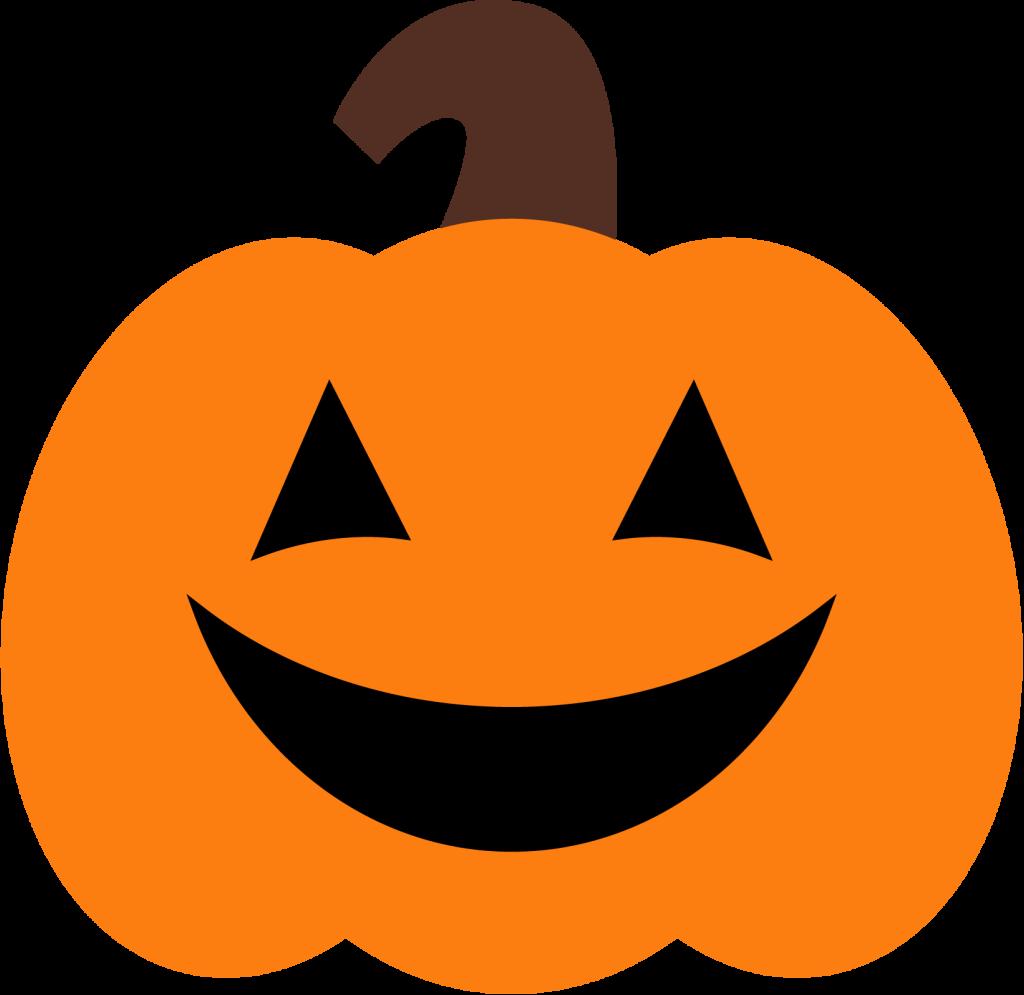 1024x995 Halloween ~ Halloween Clipart Borders Vintage Blacknd White
