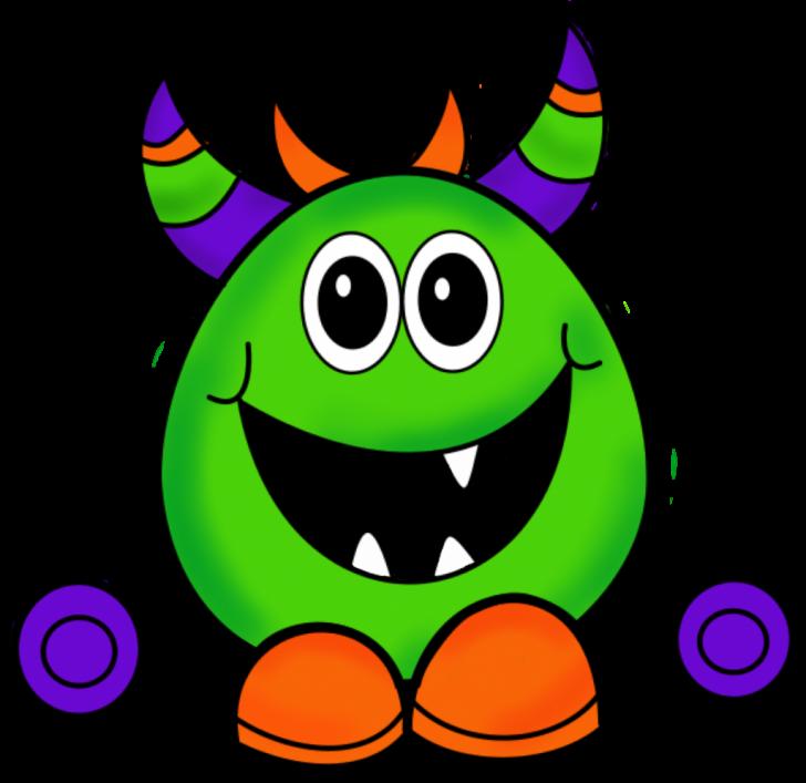728x707 Uncategorized ~ Halloween Clip Art Images Free Clipart