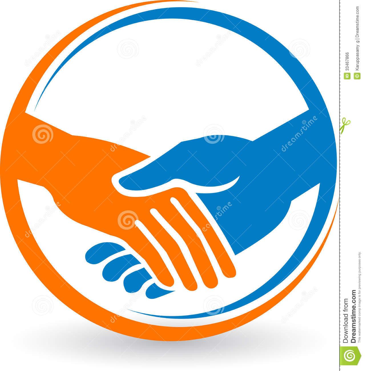 1279x1300 Logo Clipart Shake Hand