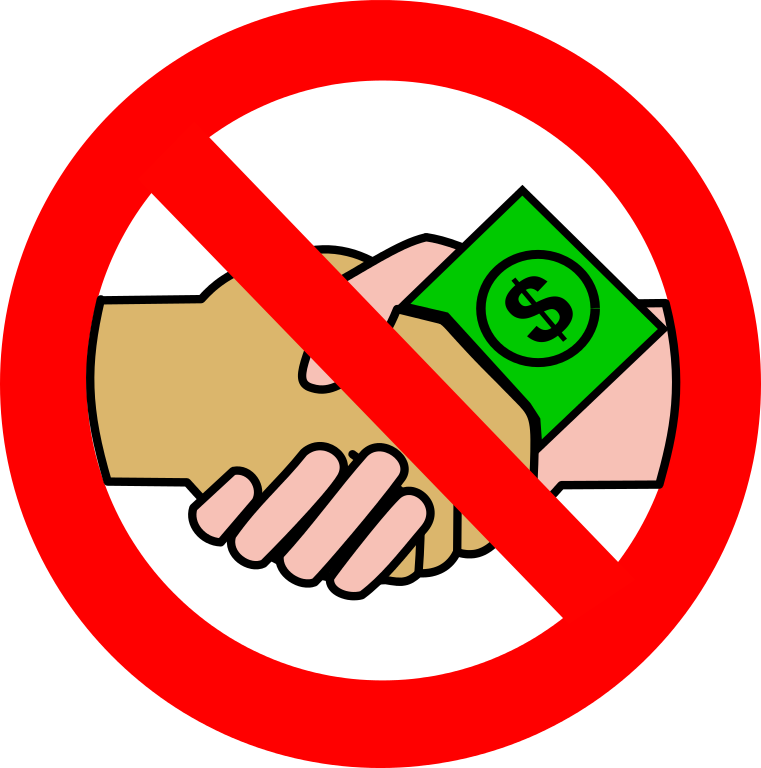 761x768 No Money Handshake Pictures Free Download Clip Art