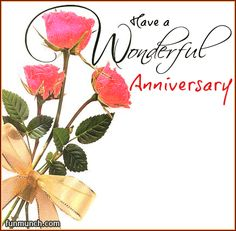236x231 Stationery A Z Anniversary Cards Happy Anniversary Cards