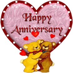 235x236 Wedding Anniversary Many More Dear Friend For You And Hubby