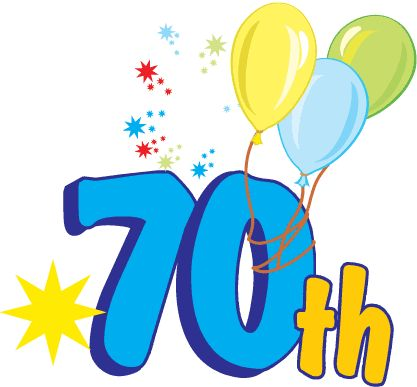417x387 Best Happy Anniversary Clip Art Ideas Cactus