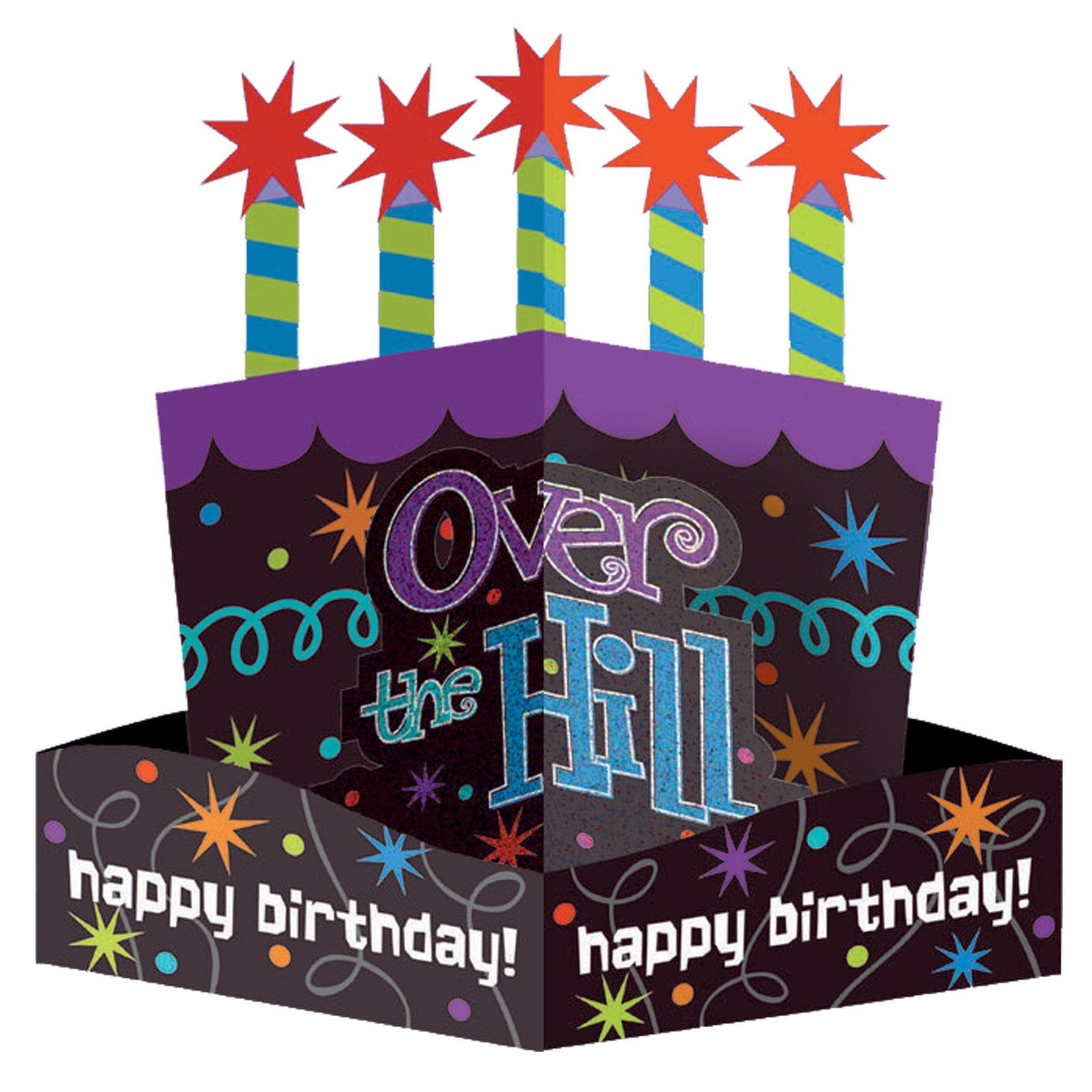 Free Happy Birthday Clipart Funny Free Download Best Free Happy