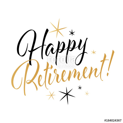 free happy retirement images free download best free retirement clip art free downloads retirement clip art free black & white