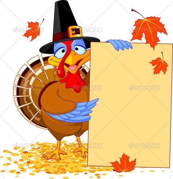 590x612 Free Thanksgiving Flyer Templates Happy