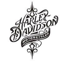 220x200 Harley Davidson Harley Clip Art Harley Clip Art Motorcycle Clipart