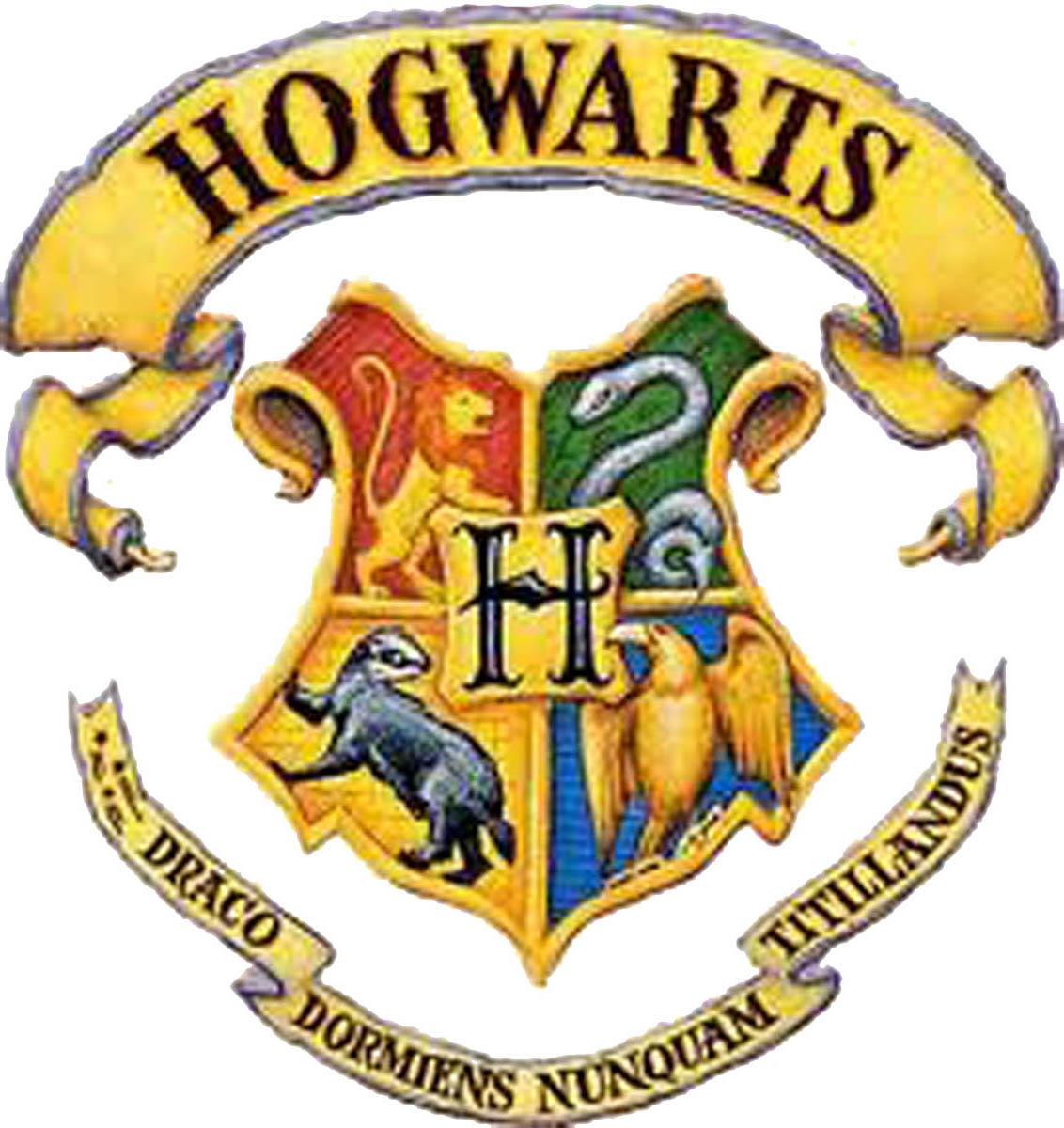 1132x1200 Harry Potter Clip Art Free Download Clipart