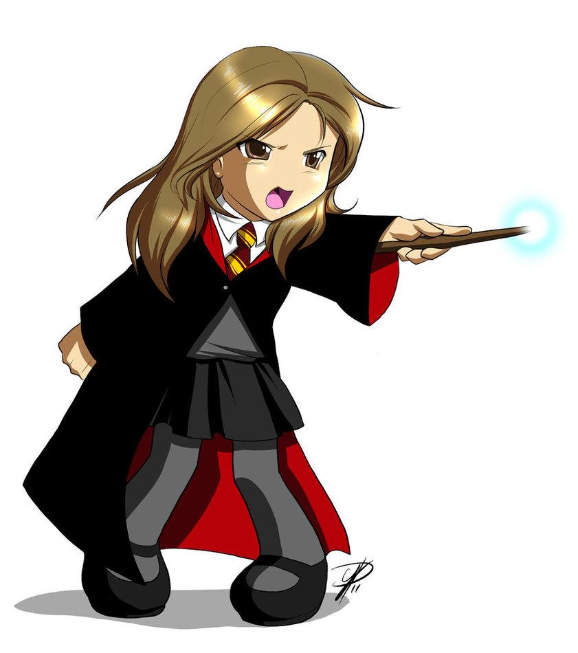 841x950 Harry Potter Clip Art Free Download Clipart 3