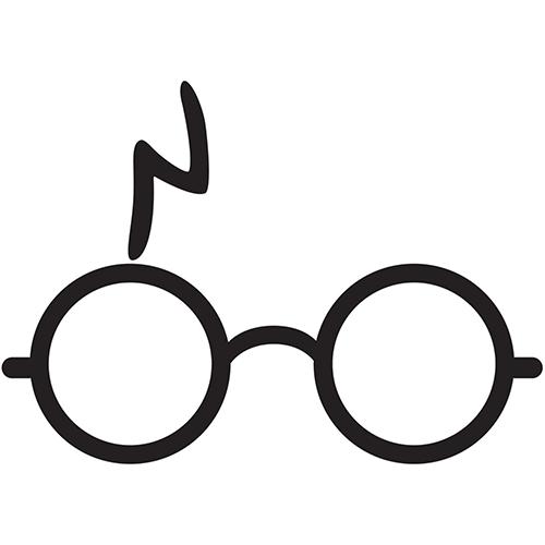 500x500 Harry Potterby Jk On Emaze Clip Art