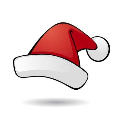 Christmas Hat Clipart Free.Free Hat Clipart Free Download Best Free Hat Clipart On