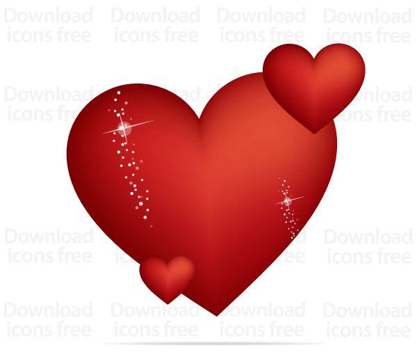 Free Heart Image