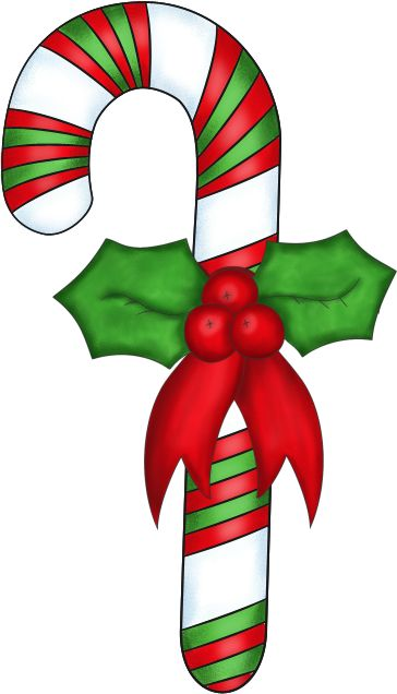 Free Holiday Clipart