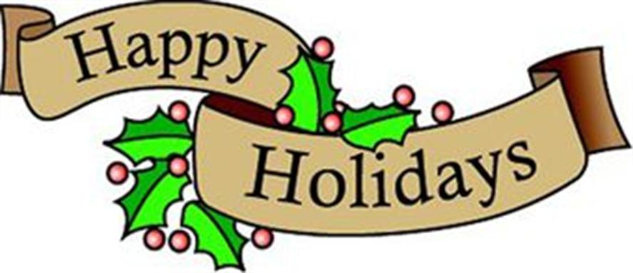 888x384 Beach Holiday Clipart Free Clip Art Microsoft