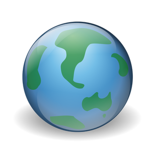 Free Images Of Earth