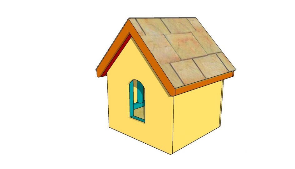 945x540 Baby Nursery. Plans For Building A House Building Plans Houses