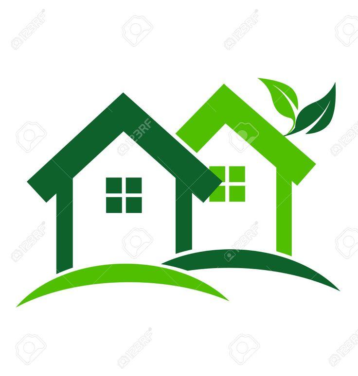 736x774 99 Best Houses,real Estate Logo Images Real Estates