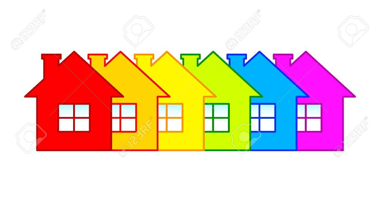 Free Images Of Houses Free Download Best Free Images Of