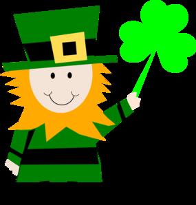 285x298 Irish Ireland Clip Art Free Clipart Images