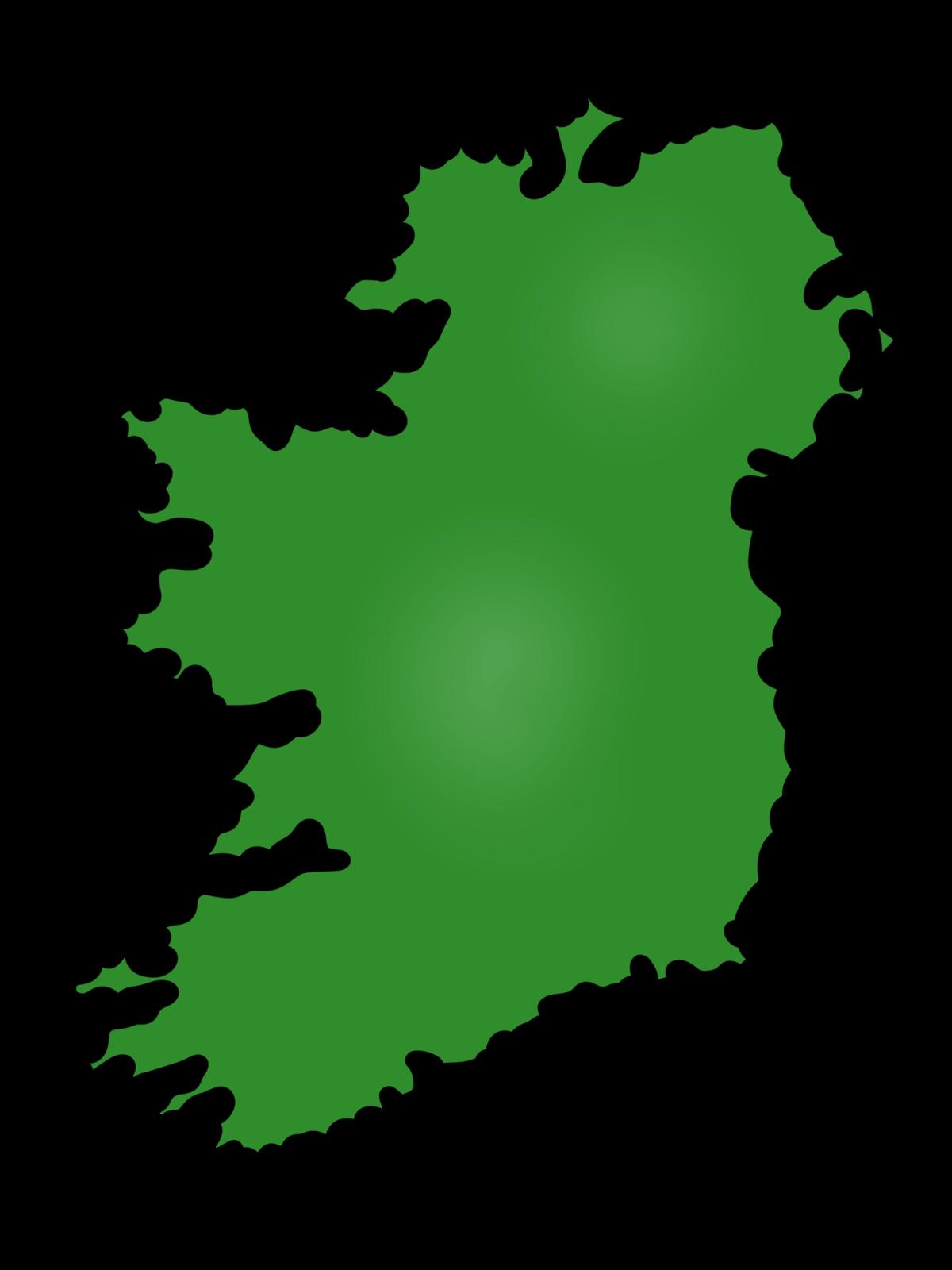 1200x1600 Top 71 Ireland Clip Art