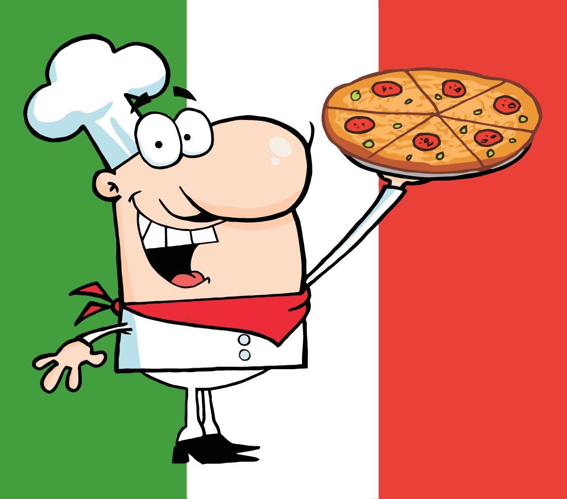 1149x1011 Italian Cartoon Free Download Clip Art