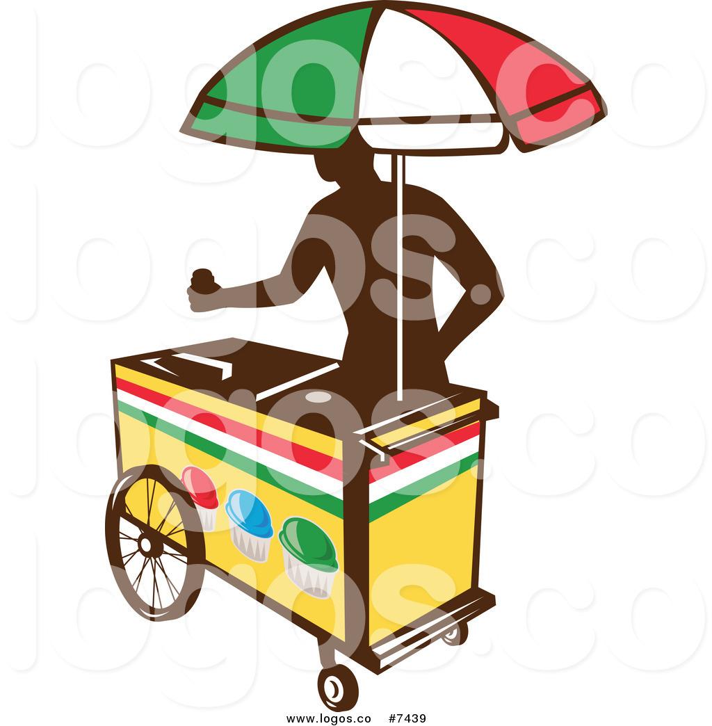 1024x1044 Royalty Free Italy Stock Logo Designs