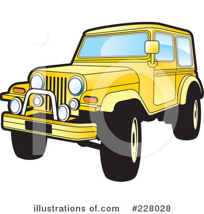 Free Jeep Clipart Free Download Best Free Jeep Clipart On