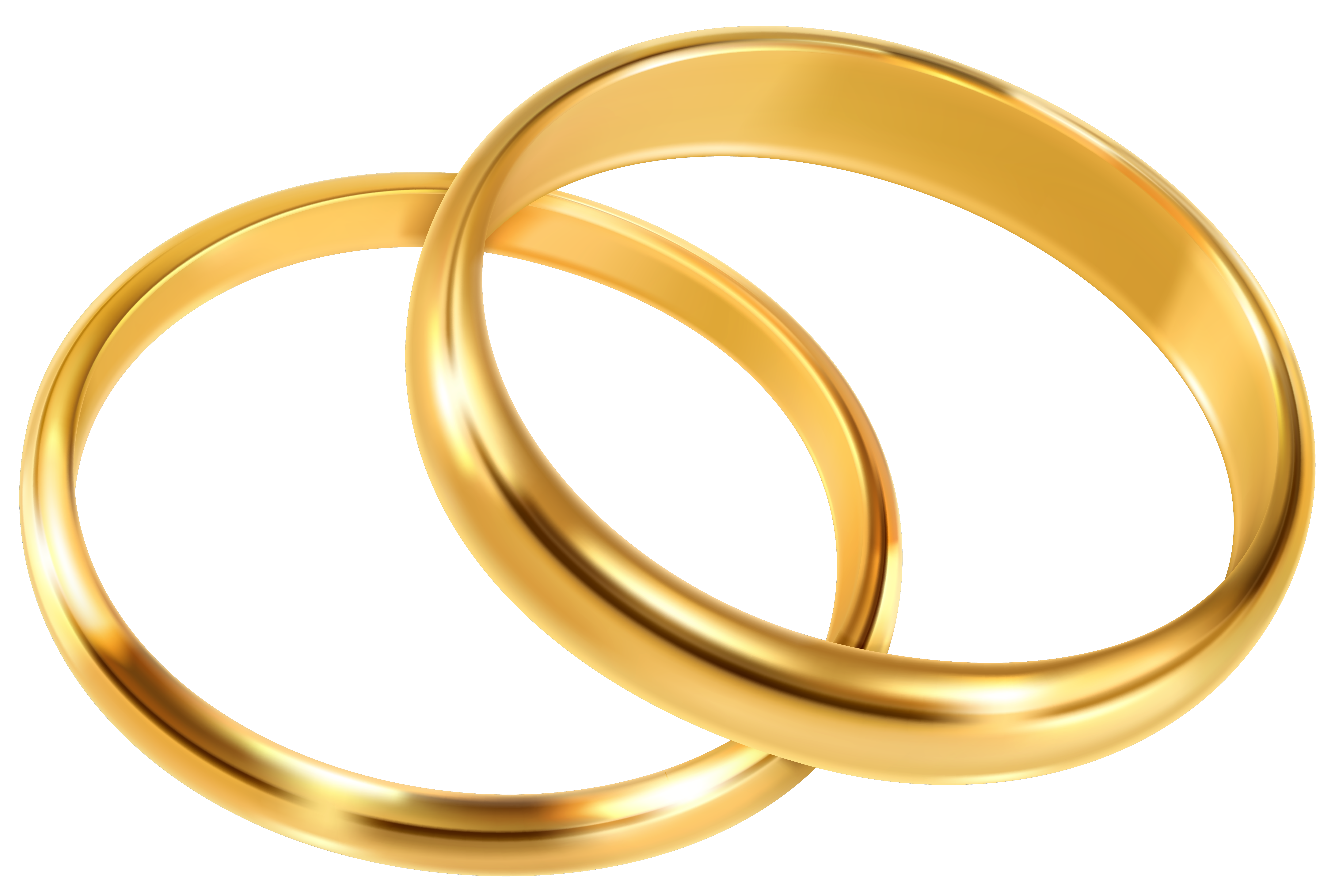 7047x4717 Wedding Rings Png Clip Art Imageu200b Gallery Yopriceville