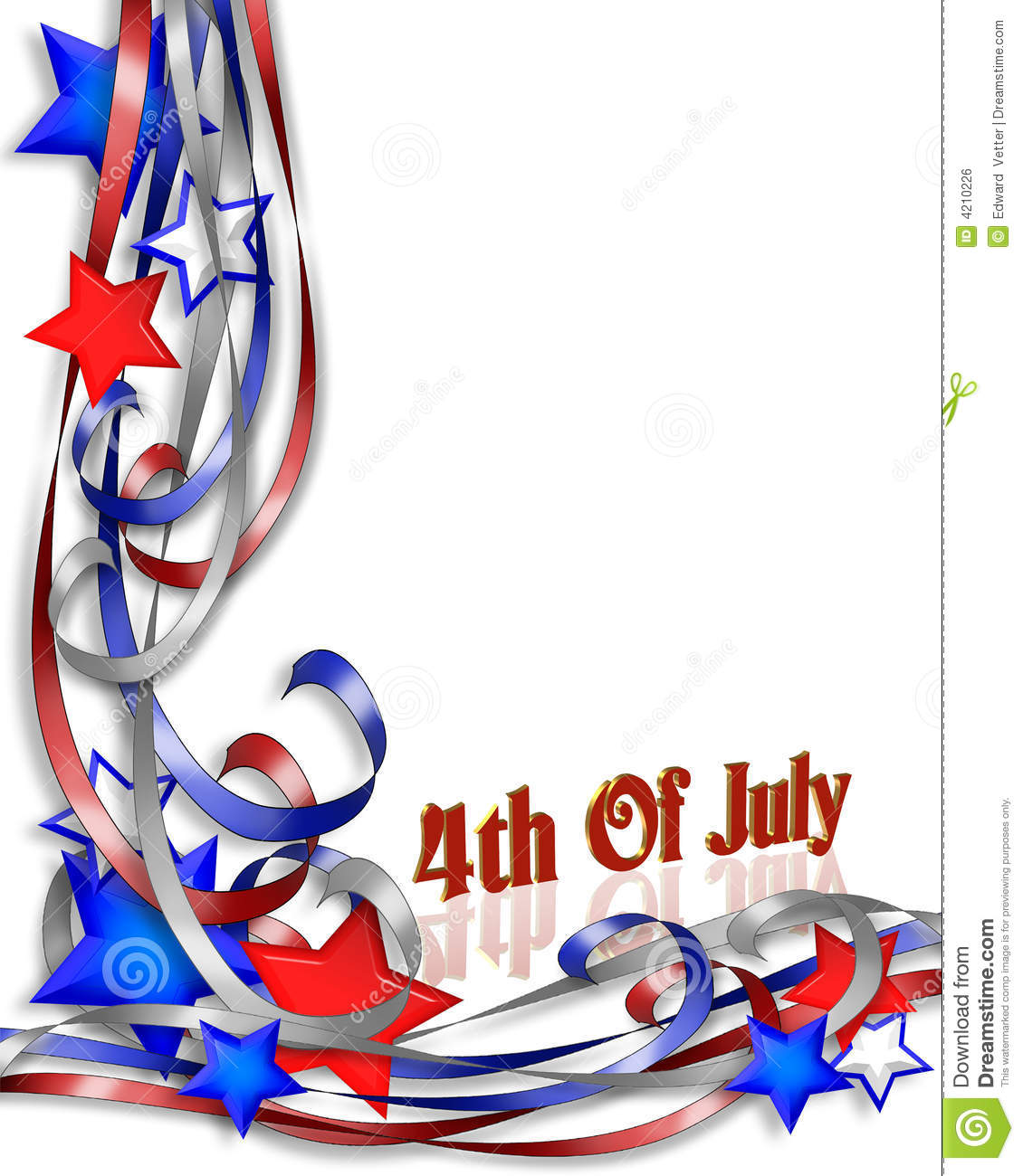 1130x1300 Background Clipart July 4th