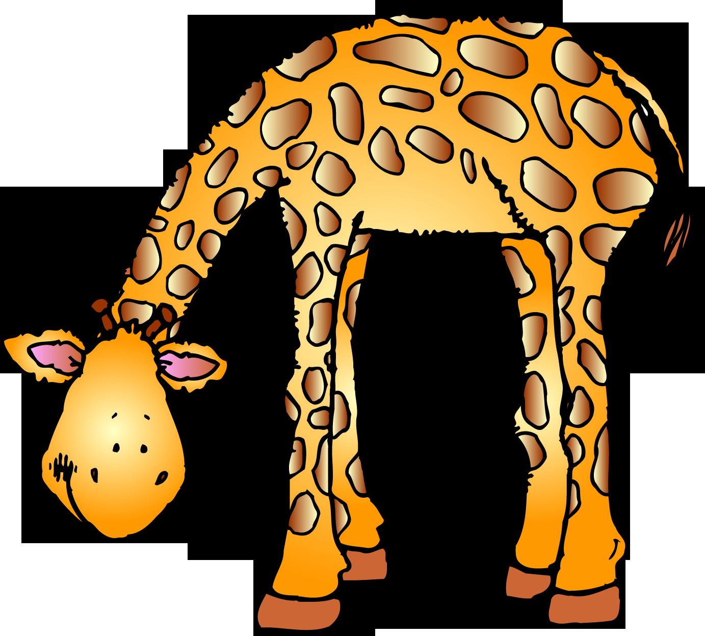 1383x1247 Clipart Zoo Animals