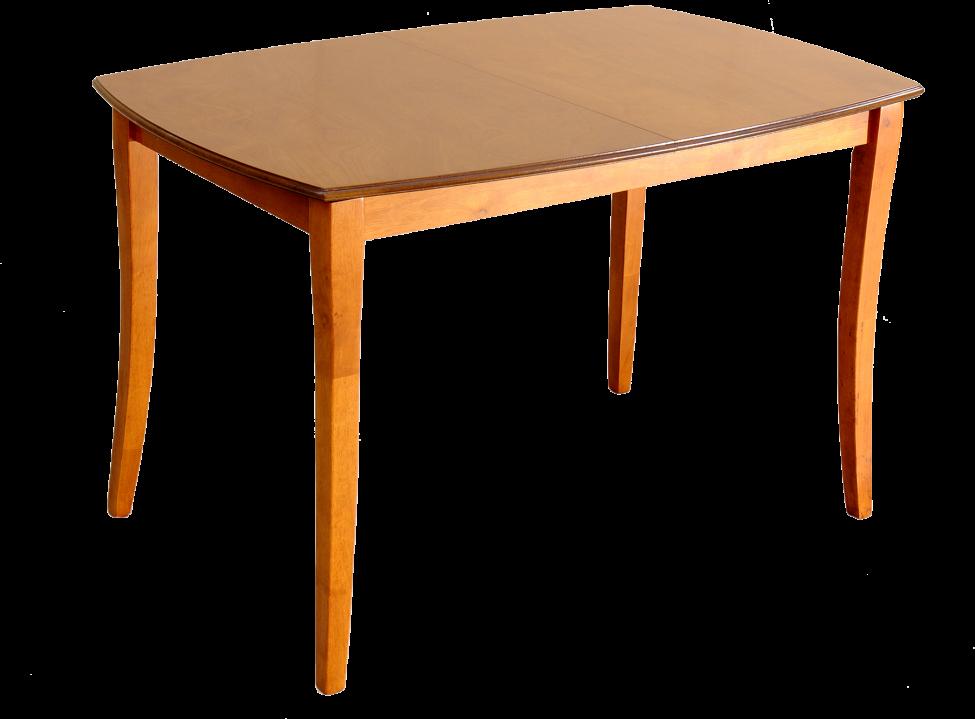 975x719 Kitchen Graceful Kitchen Table Clip Art Kitchen Table Clip Art