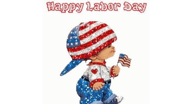 628x340 Free Labor Day Clip Art Clipart