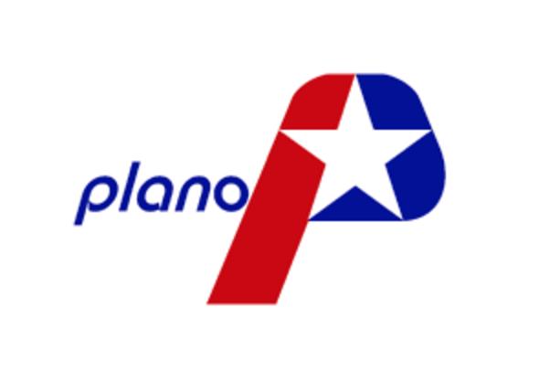 590x418 Free Labor Day Week Service Repair From Plano Plumbers Elite