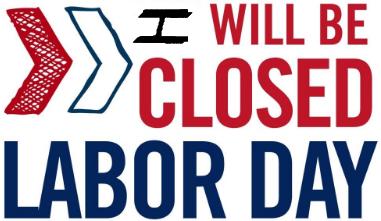 381x221 Happy Labor Free Day