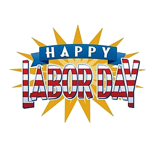 640x640 Labor Day Clipart Many Interesting Cliparts