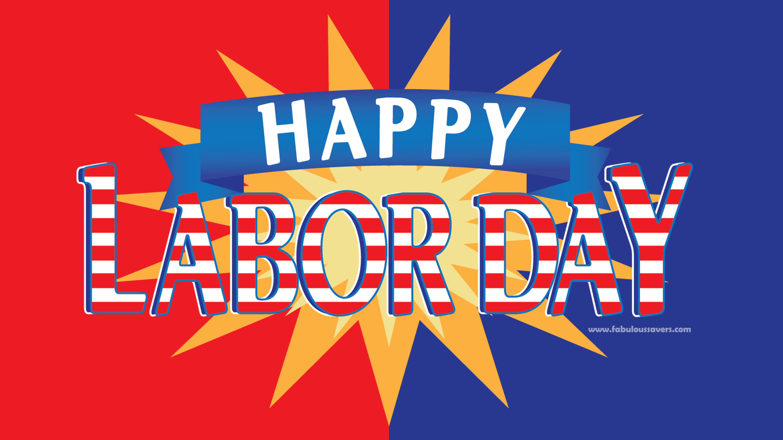 2560x1440 Labor Day Hd Wallpapers Free Computer Desktop Wallpapers