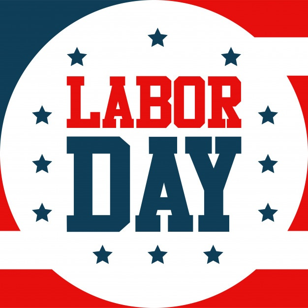 626x626 Labor Day Vectors, Photos And Psd Files Free Download